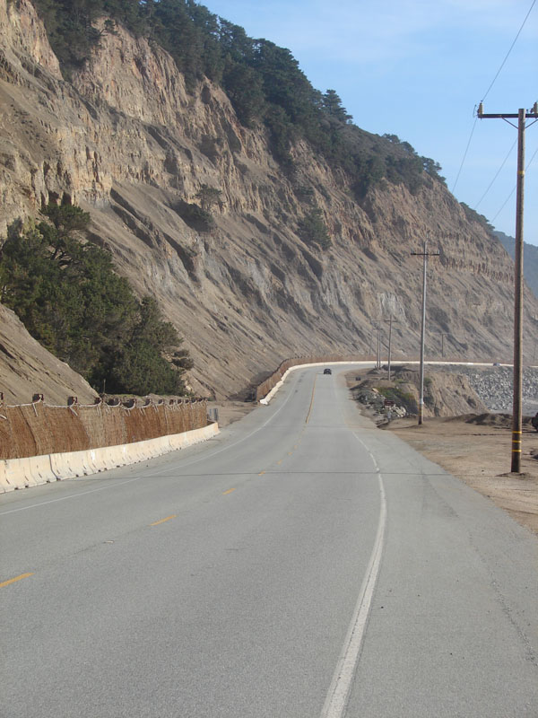 Highway1_2_small
