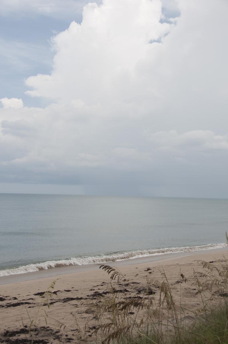 Carr_beach_1